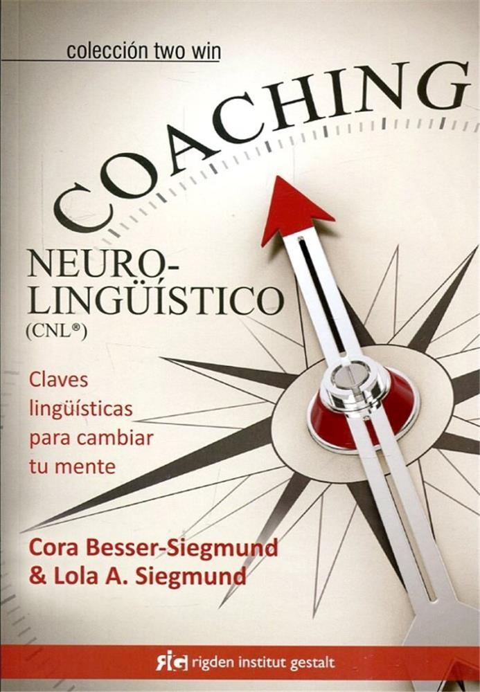 Papel Coaching Neurolinguistico