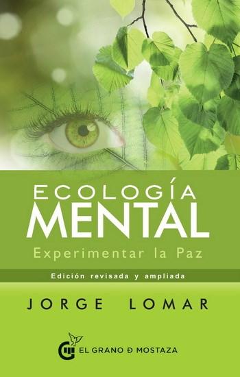 Papel Ecologia Mental