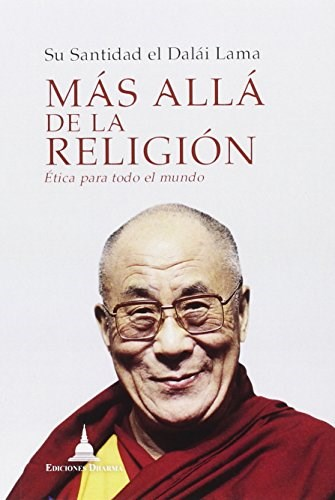 Papel Mas Alla De La Religion