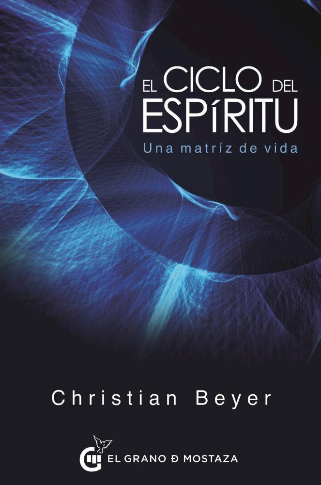 Papel Ciclo Del Espiritu, El