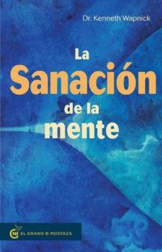 Papel Sanacion De La Mente , La