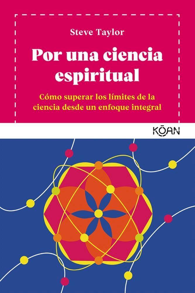 Papel Por Una Ciencia Espiritual