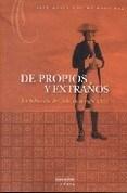 Papel Manual Practico De Word 2000