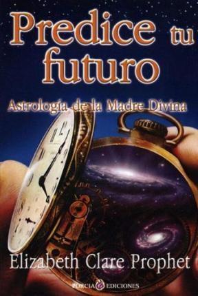 Papel Predice Tu Futuro