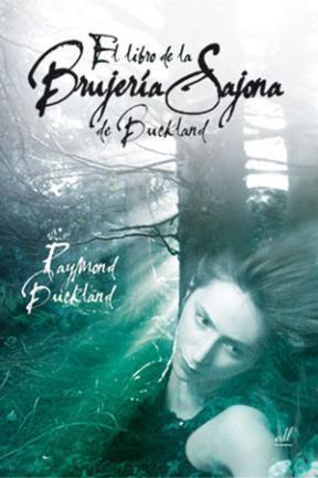 Papel Libro De La Brujeria Sajona De Buckland, El (Ex El Arbol)