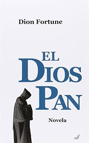 Papel Dios Pan, El