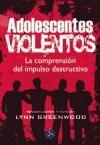 Papel Adolescentes Violentos