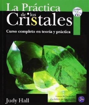 Papel Practica De Los Cristales (Con Cd)