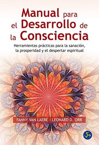 Papel Manual Para El Desarrollo De La Consciencia
