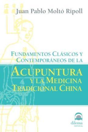 Papel Acupuntura Y La Medicina Tradicional China, La