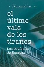 Papel * Ultimo Vals De Los Tiranos, El