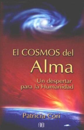Papel Cosmos Del Alma, El