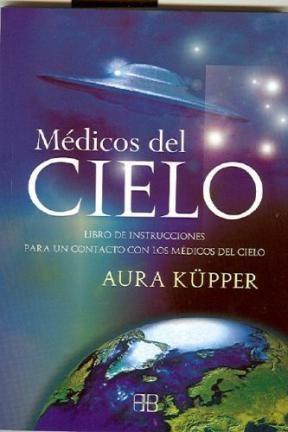 Papel Medicos Del Cielo