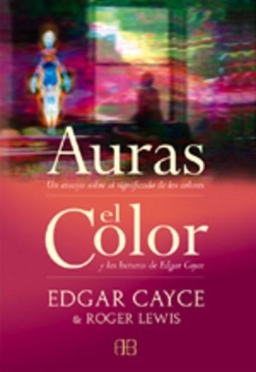 Papel Auras El Color