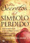 Papel * Secretos Del Simbolo Perdido, Los