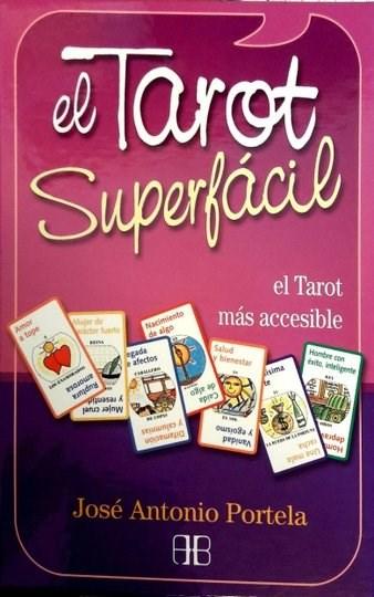 Papel Tarot Superfacil, El