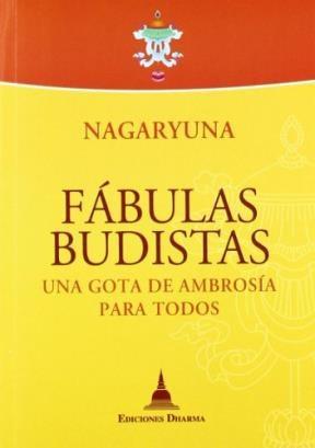 Papel Fabulas Budistas