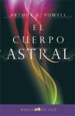 Papel Cuerpo Astral, El (Ne)