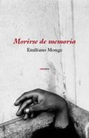 Papel Morirse De Memoria