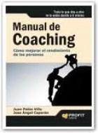 Papel Manual De Coaching