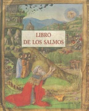 Papel Libro De Los Salmos (Pls)