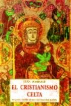 Papel Cristianismo Celta, El