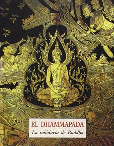 Papel Dhammapada , El