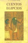 Papel Cuentos Egipcios