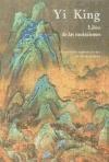 Papel Yi King Libro De Las Mutaciones Td
