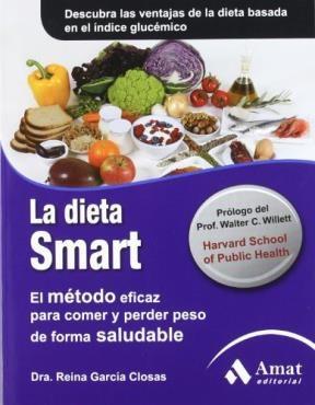 Papel Dieta Smart, La