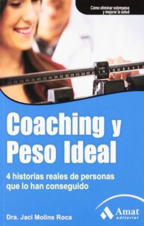 Papel Coaching Y Peso Ideal
