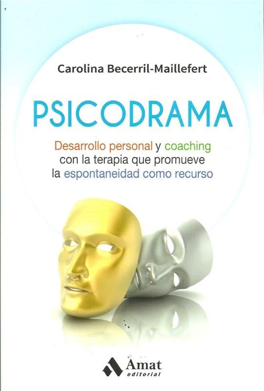 Papel Psicodrama