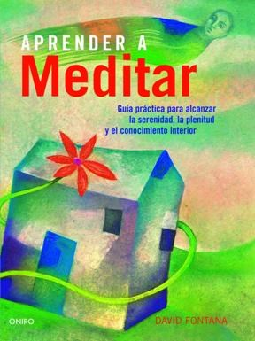 Papel Aprender A Meditar
