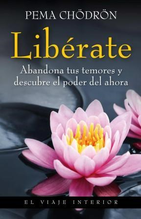 Papel Liberate
