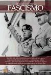 Papel Breve Historia Del Fascismo