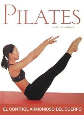 Papel Pilates (Salud Y Bienestar)