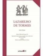 Papel Lazarillo De Tormes, El