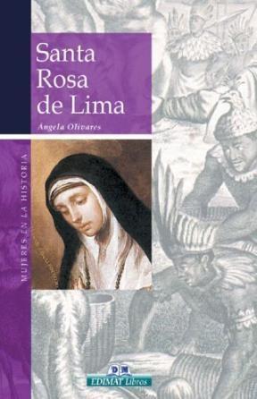 Papel Santa Rosa De Lima