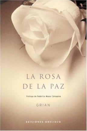Papel Rosa De La Paz, La