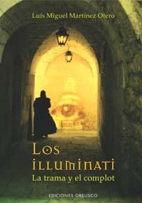 Papel Illuminati, Los