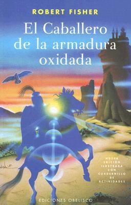 Papel Caballero De La Armadura Oxidada, El (Ed. Ilustrada C/Cuadernillo)