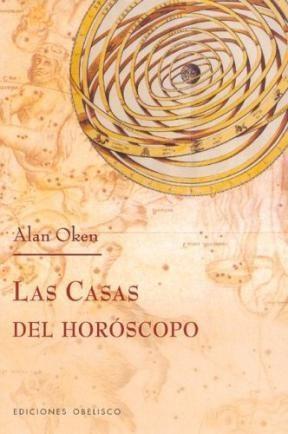 Papel Casas Del Horoscopo, Las