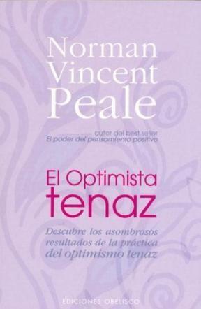 Papel Optimista Tenaz, El