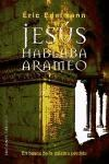 Papel Jesus Hablaba Arameo