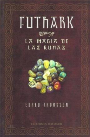 Papel Futhark