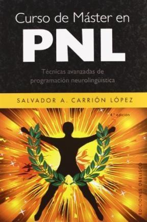 Papel Curso De Master En P.N.L.