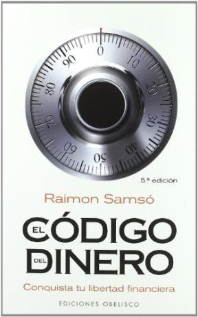 Papel Codigo Del Dinero, El