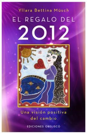 E-book El Regalo Del 2012