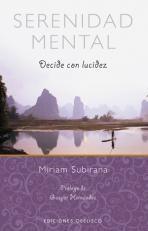 Papel Serenidad Mental