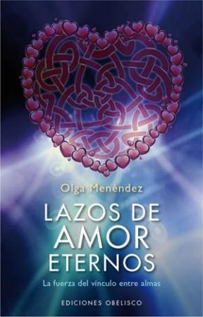 Papel Lazos De Amor Eternos